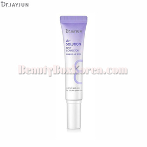 DR.JAYJUN Ac-Solution Spot Corrector 15ml